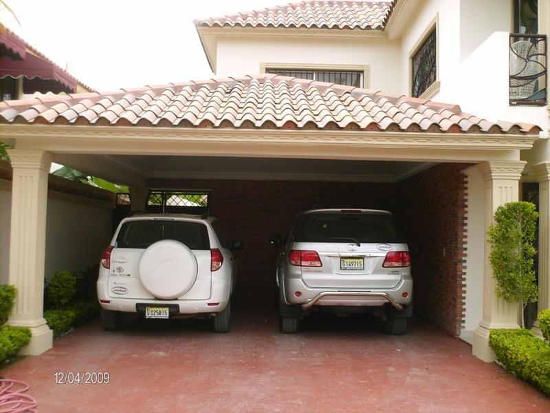 Casa Rafael Polanco 3 Micasard Net La Mejor Via Para Anunciar Su